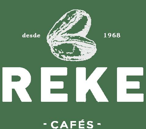 Cafés Reke